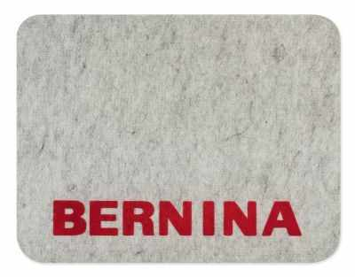 Аксессуар для шитья - 11901 Коврик для шв. маш.