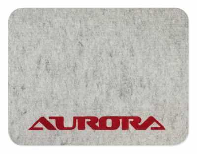 Аксессуар для шитья AURORA 11902 Коврик для шв. маш.