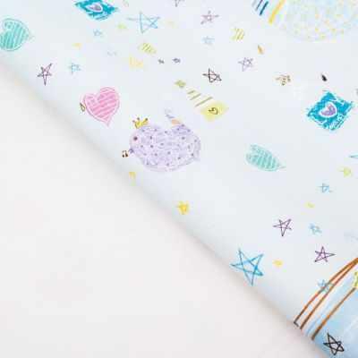 Бумага для упаковки подарков - 2948174 Бумага упаковочная