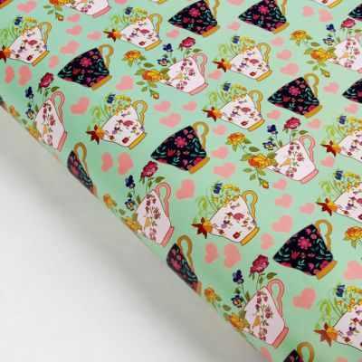 Бумага для упаковки подарков - 3303919 Бумага упаковочная