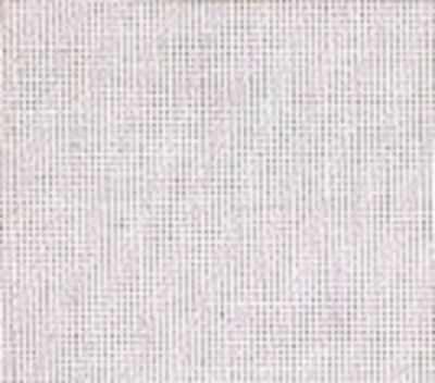 Купить со скидкой Канва Goblenset 0331 Panza tip A necaroiata - канва