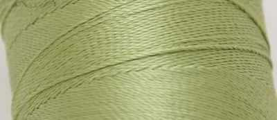 Пряжа Seam Пряжа Seam Sapfir Lux Цвет.613 оливковый