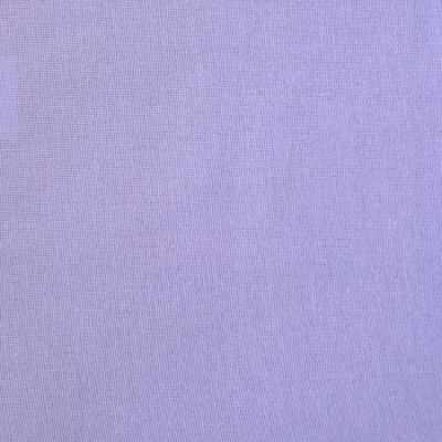 Канва Беларусь Канва Белоруссия 785 (802) Белорусская равномерка краш. сиреневая № 30 (118 клеток)