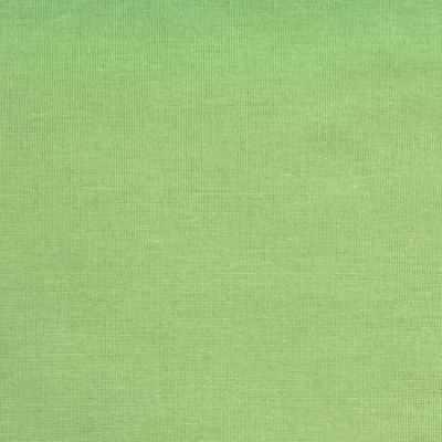 Канва Белоруссия 785 (802) Белорусская равномерка краш. салатовая № 30 (118 клеток)