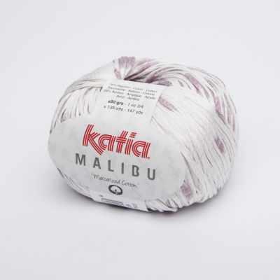 Пряжа Katia Maliby Цвет.1016.67