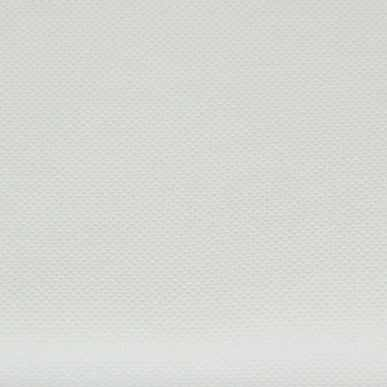 3984 Murano Lugana col 100 шир 140 32ct