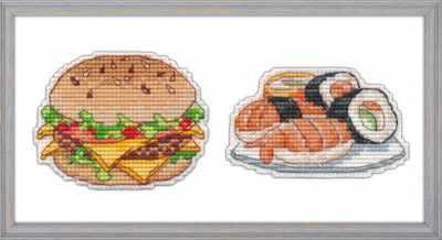 1102 Приятного аппетита-1 (Овен)