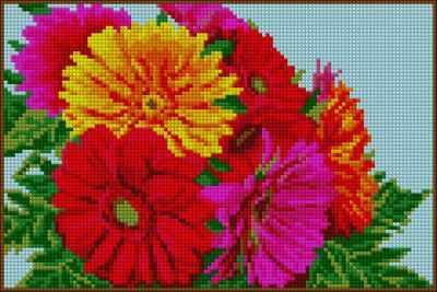 Купить со скидкой 30122-П - мозаика Anya
