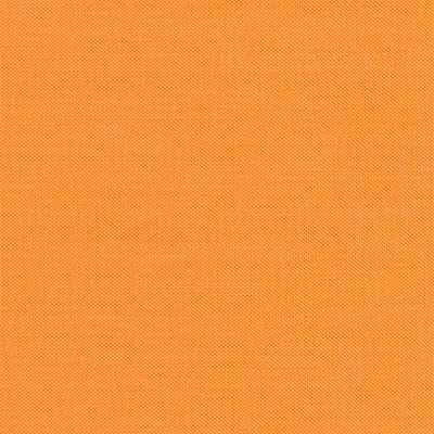 Ткани США 8766 (50*55 см)