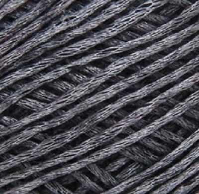 Пряжа Seam Пряжа Seam Soffstar Melange Цвет.2859 серый