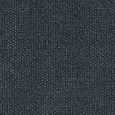 Дублерин G-154sc сорочечный тканый сплошной черный(100*112см)