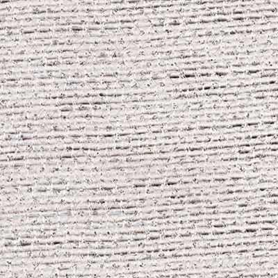 Дублерин G-25tt трикотажный точечный белый (100*150см)