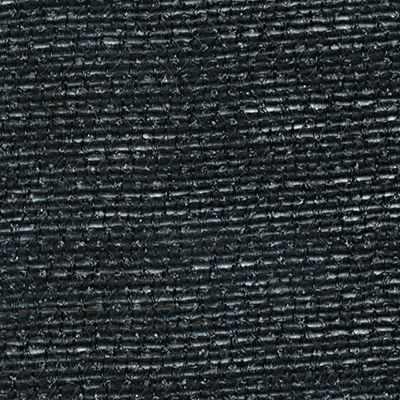 цена Дублерин, флизелин Gamma Дублерин G-25tt трикотажный точечный черный (100*150см) онлайн в 2017 году