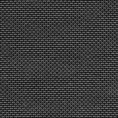 цена Дублерин, флизелин Gamma Дублерин G-351t тканый точечный черный (100*150см) онлайн в 2017 году