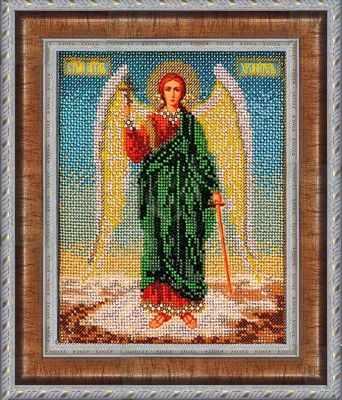 №14-Д Ангел Хранитель