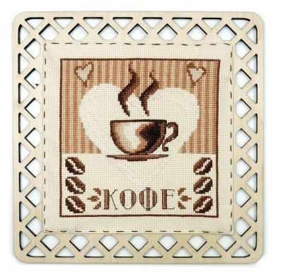 22.002.02 Кофейный стиль (МИ)