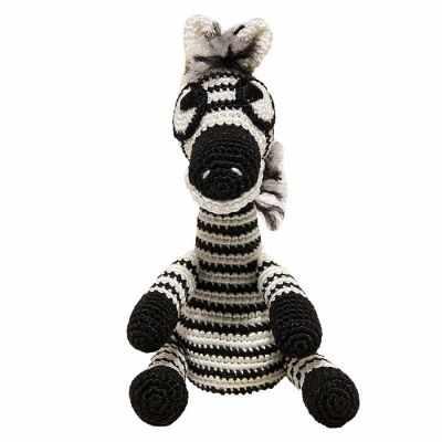 Набор для изготовления игрушки - 3418790 Набор для вязания игрушки