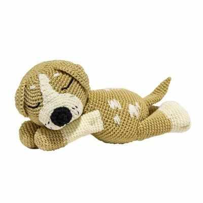 Набор для изготовления игрушки - 3418811 Набор для вязания игрушки