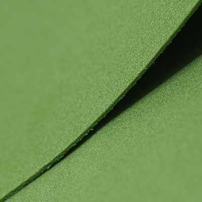 УТ0028526 Фоамиран 1мм 60х70см Светло-зеленый арт.015(171)