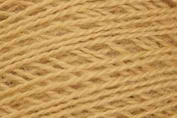 Пряжа Seam Пряжа Seam Alpaca baby lux Цвет.24 св.песок
