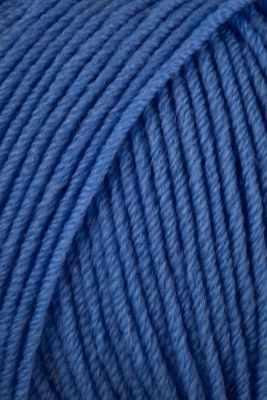 Пряжа Laines du Nord Пряжа Laines du Nord Dolly Maxi Цвет.016 Голубой