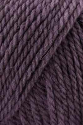 Пряжа Laines du Nord Пряжа Laines du Nord Merino Yak Цвет.05 т.фиолет
