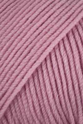 Пряжа Laines du Nord Пряжа Laines du Nord Dolly Maxi Цвет.906 розовый