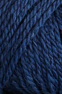Пряжа Laines du Nord Пряжа Laines du Nord Merino Yak Цвет.18 синий