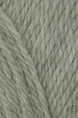 Пряжа Laines du Nord Пряжа Laines du Nord Merino Yak Цвет.20 Св. серый