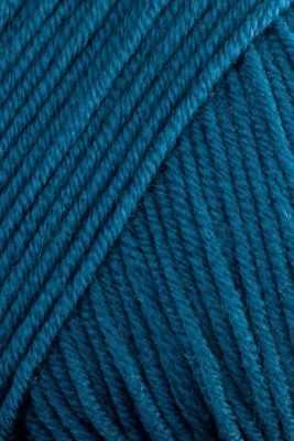 Пряжа Laines du Nord Пряжа Laines du Nord Dolly Maxi Цвет.207 мор.волна