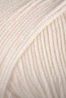 Пряжа Laines du Nord Пряжа Laines du Nord Dolly Maxi Цвет.001 Белый