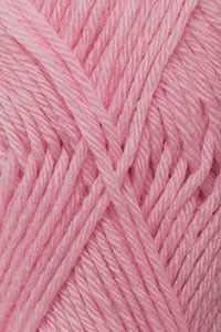 Пряжа Laines du Nord Пряжа Laines du Nord Baby Milk Цвет.90 розовый