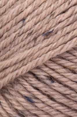Пряжа Laines du Nord Пряжа Laines du Nord Holiday Tweed Цвет.02 Бежевый