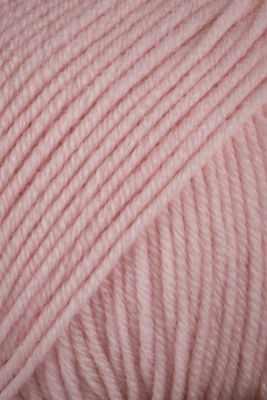 Пряжа Laines du Nord Пряжа Laines du Nord Dolly Maxi Цвет.005 Св.розовый