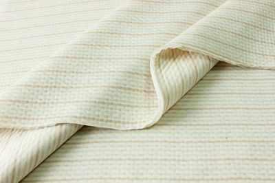 Плюшевая ткань Китай КП-020-Жаккард-Принт-№1Пшир (50*90 см)