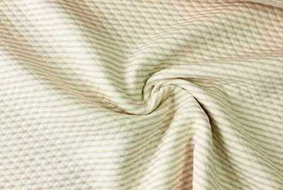 Фото - Плюшевая ткань Китай КП-022-Жаккард-Принт-№2Рэкр (50*90 см) платок женский venera цвет фуксия голубой желтый 1810912 25 размер 90 см х 90 см