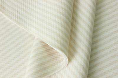 Плюшевая ткань Китай КП-021-Жаккард-Принт-№6Пмал (50*90 см)