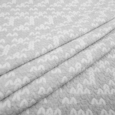 Плюшевая ткань Китай ТВ-010-СР (50*85 см)