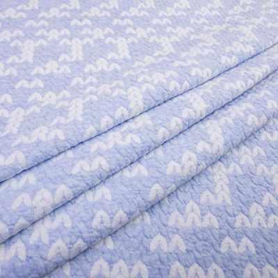 Плюшевая ткань Китай ТВ-010-ГЛ (50*85 см)