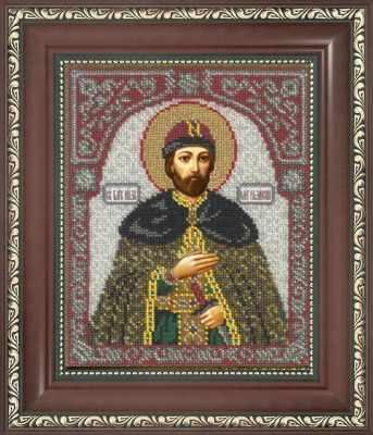 Рама Мир Багета Р-025 Рамка для иконы, 18х22,5 Арт 1417-2181