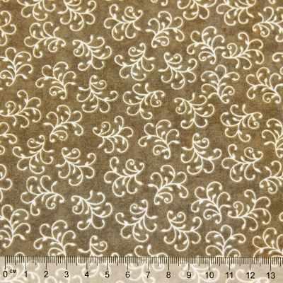 Ткань США Ткани 8856 (50*55 см) ткань сша ткани 6850 50 55 см