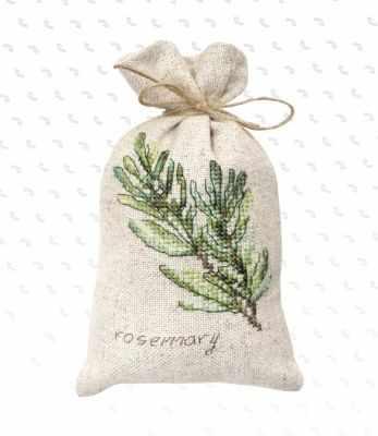 PM1239 Rosemary