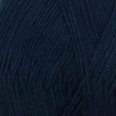 Пряжа Пехорка Пряжа Пехорка Детская объёмная Цвет.04 Темно синий