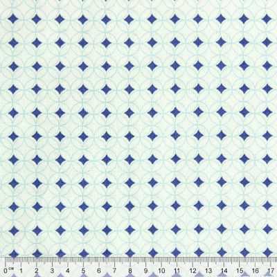Ткань США Ткани 8904 (50*55 см) ткань сша ткани 6850 50 55 см