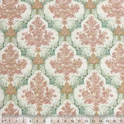 Ткань США Ткани 8913 (50*55 см) ткань сша ткани 6850 50 55 см