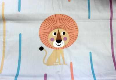 Ткань Китай к24 купон малый лев (63*160 см) кресло woodland ck 009 deluxe складное кемпинговое 63 x 63 x 110 см сталь