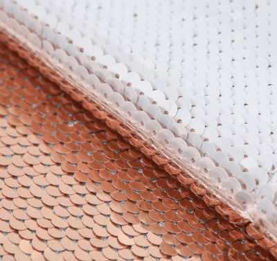 Ткань для скрапбукинга Арт Узор 3891584 Ткань для пэчворка «Белая-золотая»