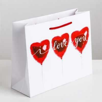 Подарочный конверт Дарите Счастье 3639800 Пакет ламинированный горизонтальный «Любовь повсюду» александра романова мой муж – николай ii дарите любовь…