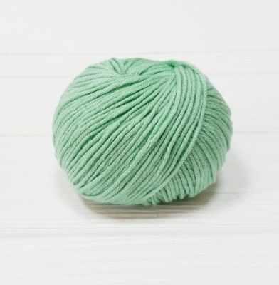 Пряжа GAZZAL Пряжа GAZZAL Baby Cotton XL Цвет.3425XL Мята