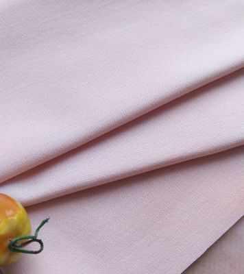 Заготовки и материалы для изготовления игрушки - Трикотаж персиковый 37*50 см
